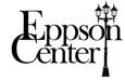 Eppson Lamppost Logo small