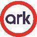 ark logo 2012