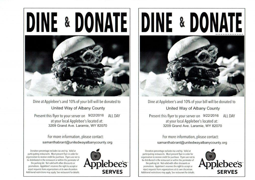 applebees-flyer